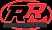 LogoFinalRRModelingpng.png