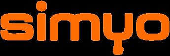 Logo_Simyo.svg.png