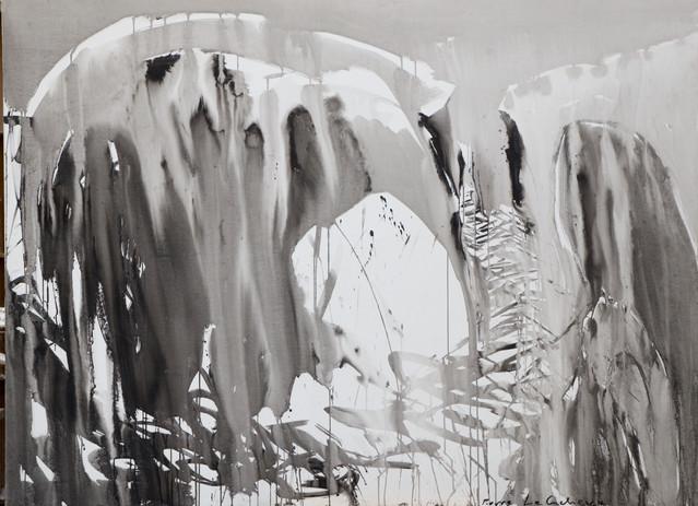 Varangeville noir et blanc 3