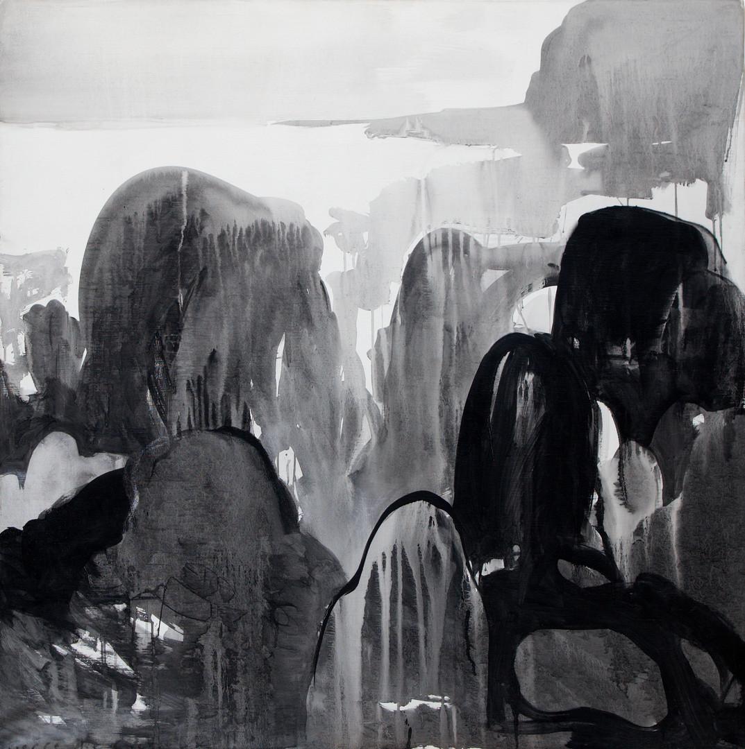 Varangeville noir et blanc 2