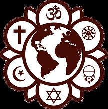 FINAL logo_inter_foi3-B.png