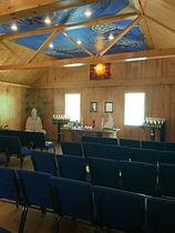 Intérieur_chapelle.jpg