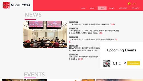 Screen Shot 2020-04-17 at 6.14.39 PM.png