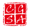 cgsa-logo-vectorgraph 1.png