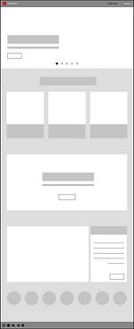 Desktop - 10.png