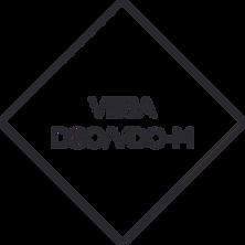 VESA_DSC_VDCM.png