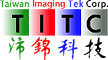 TITC_logo.png