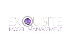 exquisitefina whitel (1).png