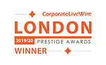 London Prestige Winners Logo.jpg