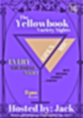 Jack_Thursday_Yellowbook_Poster.png
