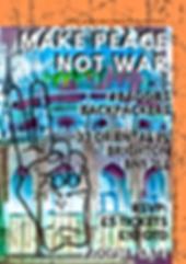 #Baggies_Total_Scoop_Poster.png