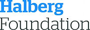 Halberg-Foundation-logo2.jpg