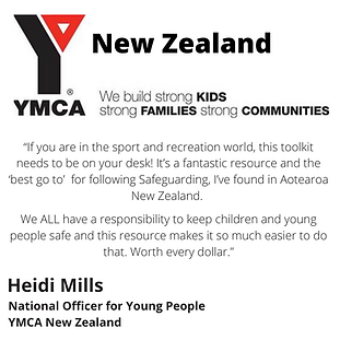 YMCA National Testimonial.png