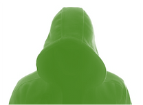 Offender Icon.png