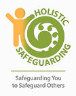 HS-Logo-Safeguarding-Others-CMYK-01.jpg