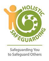 HS-Logo-Safeguarding-Others-CMYK-01.jpg