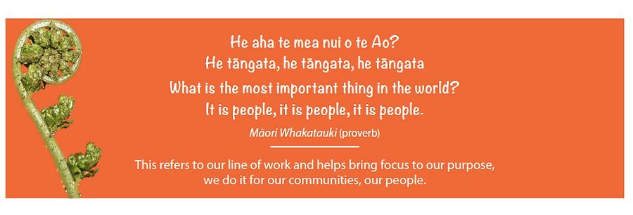 Maori proverb.png