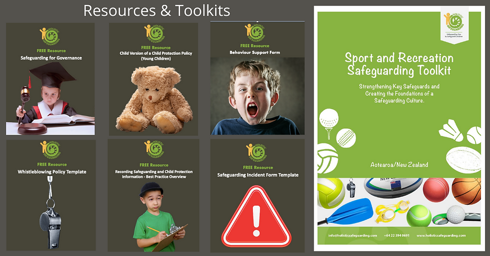 HS Resources and Toolkit GA 1120.png