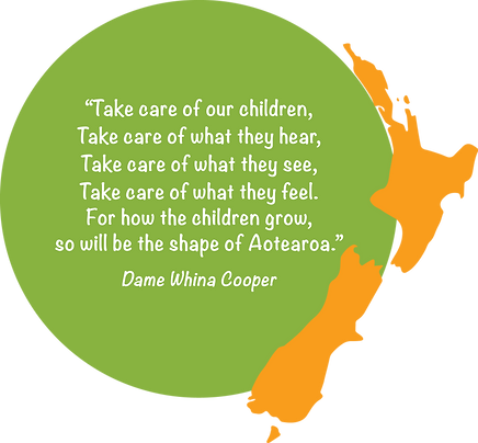 Dame Whina Cooper.png