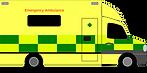 Ambulance Image.png