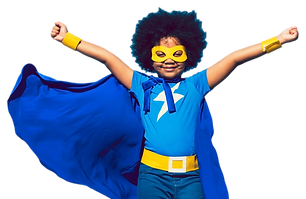 child superhero_clipped_rev_1_edited.png