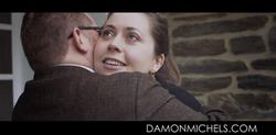 Damon Michael Commercial