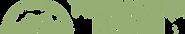 logo_TerracruaDesign.png