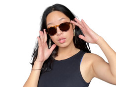 Design your own Fashionable Ladies Sunglasses