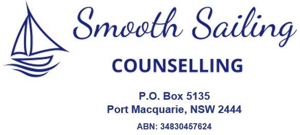 Contact MBF Member, Linda Mitten, Smooth Sailing Counselling