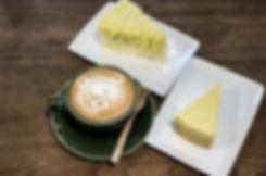 Durian Cake & latte.jpg