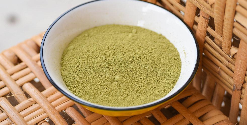Totally soluble Pandan Powder | Pandan Powder (Freeze-dried) | My Blue Tea