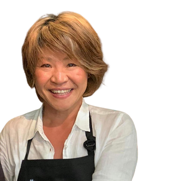 My Blue Tea chef profile Lillie Giang.pn