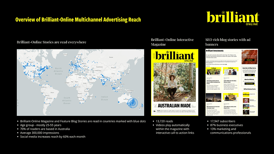 Overview of Brilliant-Online Multichannel Advertising Reach.png