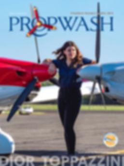 Propwash March 2020.001.jpeg