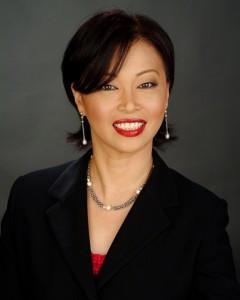 Caroline Hong, Health, Wellness and Beauty