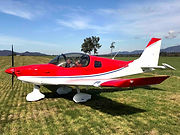 HDFC sling aircraft.jpg