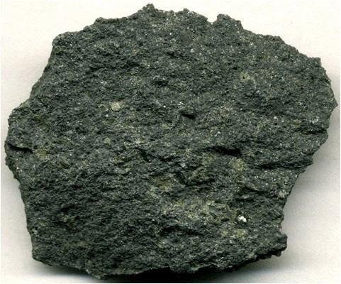 Argyle Lamproite (source: JSJGeology)