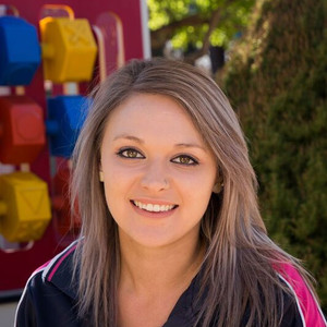 Chloe Brennan