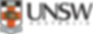 logo_unsw.png