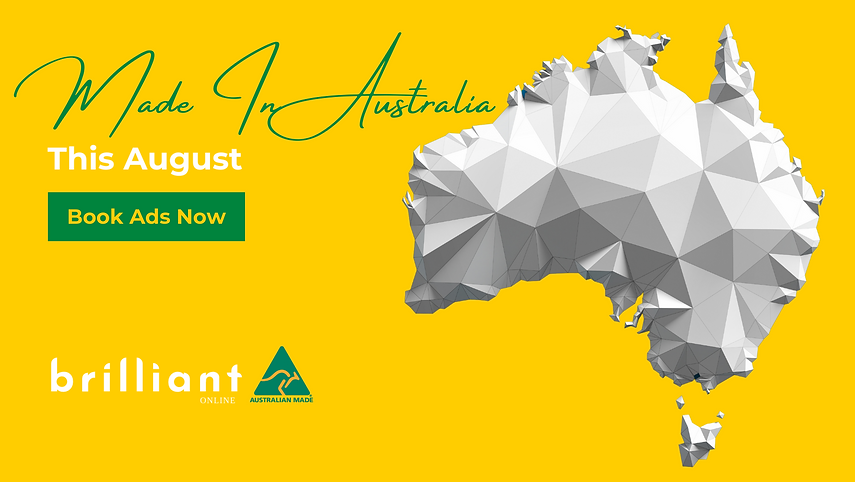 Made in Australia Brilliant ads for August.png