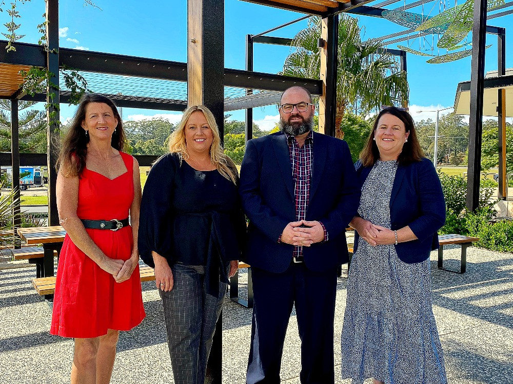 Meet the Port Macquarie-Hastings Council candidates