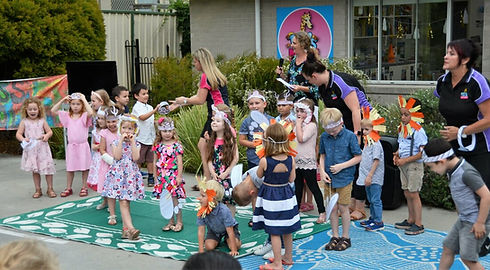tg-s-preschoolers-graduation-tg-s-child-