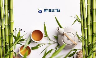 Benefits of Bamboo Tea available from My