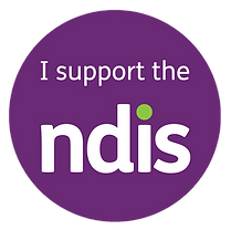 I-Support-NDIS_2020.png