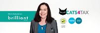 Lyndall Ward, CATS4Tax Business and Tax