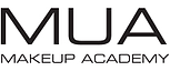 mua Makeup Academy cosmetics are availab