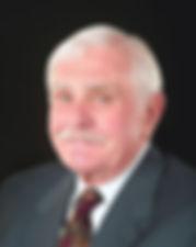Jerry Tweddell