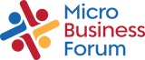 MBF Logo Micro Business Forum friendlies