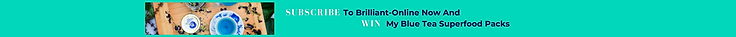 Subscribe to Brilliant-Online and Win.png