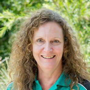 Gayle Kee - General Manager